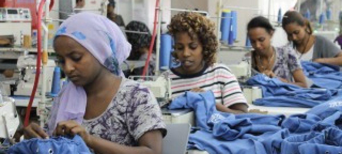 RS4756_Ethiopia 2014_Ariane Biemond_ ayka textile2