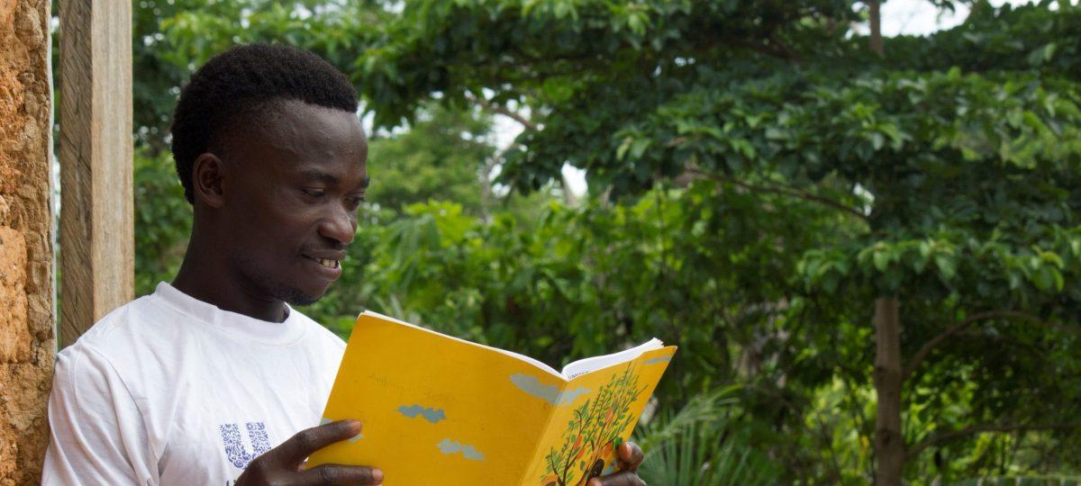 Emmanuel Frimpong 1