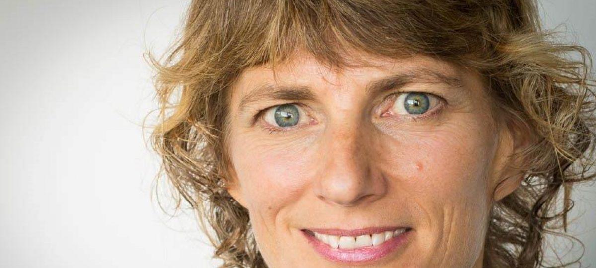 Heske Verburg nieuwe directeur Solidaridad-1
