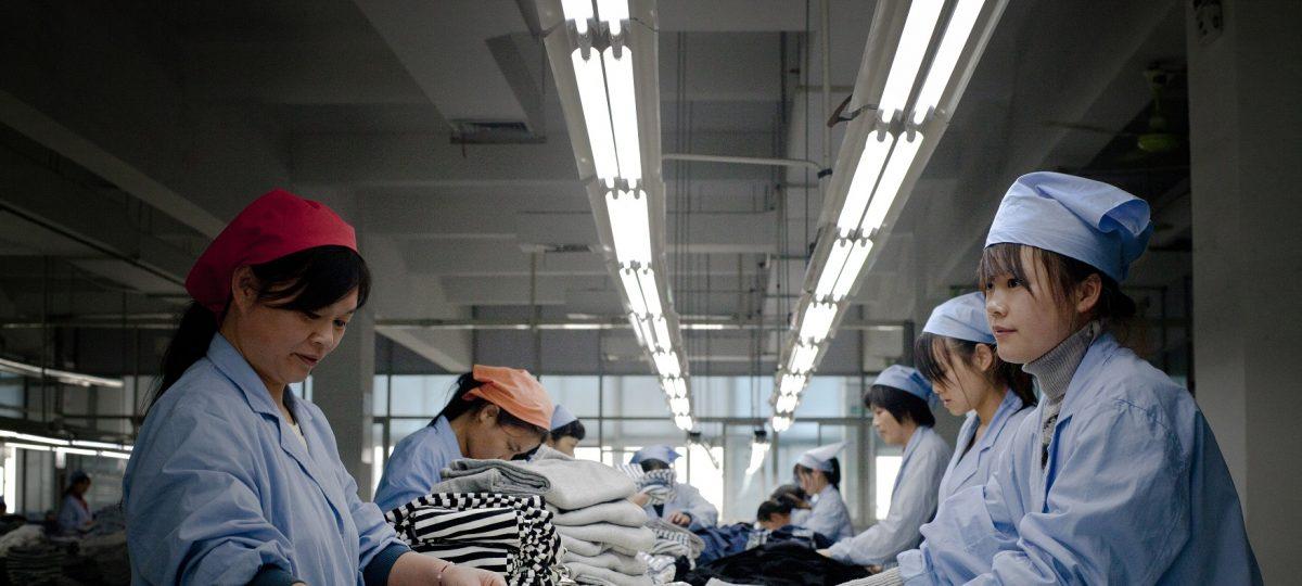 textile convenant _resize