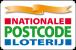 postcodeloteri