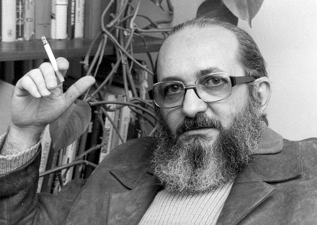 Paulo Freire pedagogiek van onderdrukten